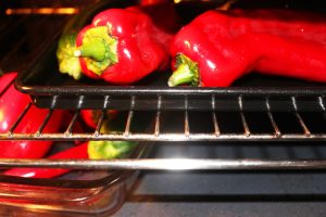 oven-roasted-peppers